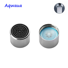 Faucet-Connector Aerator 22mm FILTER-ACCESSORY Nozzle-Attachment Water-Saving-Faucet