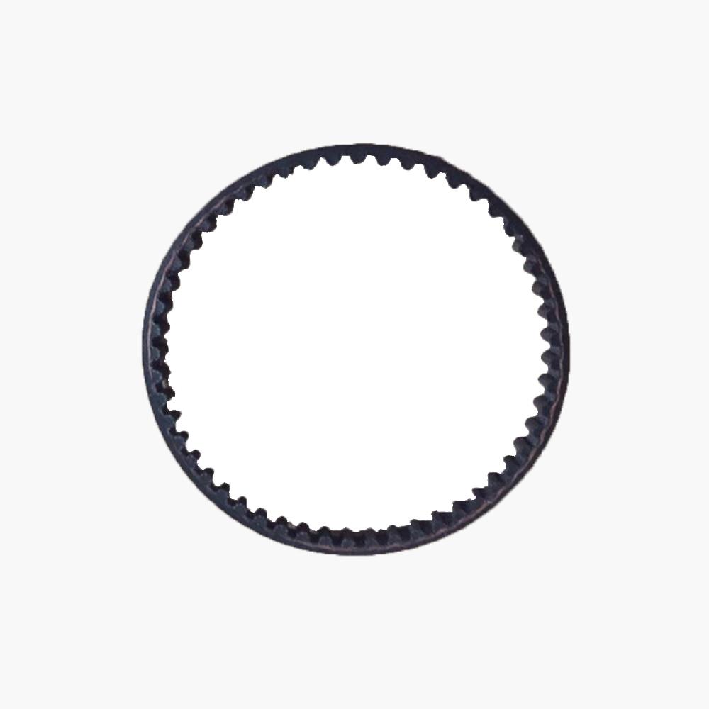 Vacuum Motor Belt For Neato XV Series XV 11 XV 14 XV 15 XV 12 XV 21 Drive Vac Cleaner Parts Household Cleaning Supplies