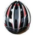 Сверхлегкий велосипедный шлем с сеткой от насекомых с очками для горной дороги  велосипедный шлем MTB  защитный велосипедный шлем для мужчин ...