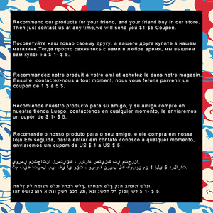 Image 2 - Disney USB Sacchetto Del Pannolino Sacchetti di Cura Del Bambino Scaldino della Bottiglia Zaino Mummia Materna Minnie Mickey Bolsa Maternità Zaino Borsa di NEW 2020