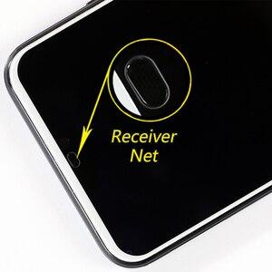 Image 4 - 10 タッチ Huawei 社 P20 Lite Lcd ディスプレイタッチスクリーン Dizigiter アセンブリフレーム Huawei 社 P20 Lite ANE LX1 ANE LX3 ノヴァ 3e 液晶