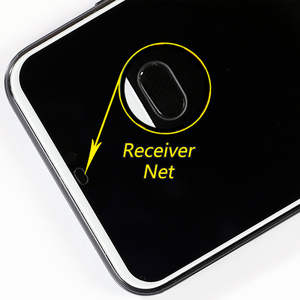 Image 4 - 10 Touch Huawei P20 Lite Display LCD Touch Screen Telaio di Montaggio Huawei P20 Dizigiter Lite ANE LX1 ANE LX3 Nova 3e LCD