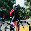 2020 ciclismo pro-kafitt terno triathlon sexy collants bicicleta moletom manga longa ciclismo terno mulher macaco terno 9d gel 9