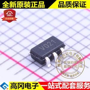 5pieces TC74A0-3. 3VCTTR SOT23-5 V021 3. 3V