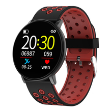 ekslen k88h bluetooth smart watches wristwatch mtk2502 heart rate monitor health wrist whatch clock for android phone ios wear Smart Watch Women Men Wearable Devices Smart Clock Health Monitor Heart Rate Fitness bracelet Sports Watches support Android iOS
