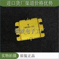 Promo Módulo de amplificación de potencia de tubo de alta frecuencia TIM5964 14SL SMD RF