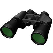 New 20X50 High Magnification Long Range Zoom Hunting Telescope Wide Angle Professional Binoculars Definition