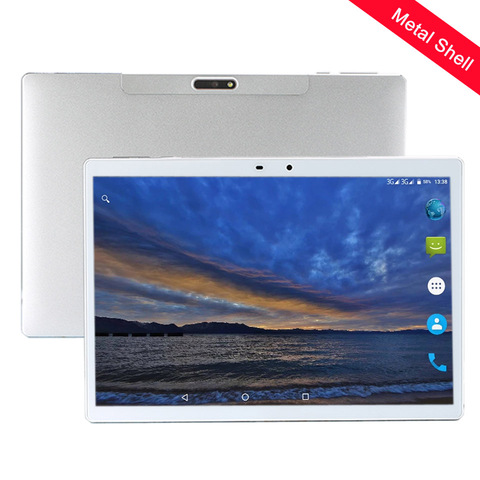 original x20l android 8 0 tablet pc mt6797 x20 deca nucleo 3 gb ram 64