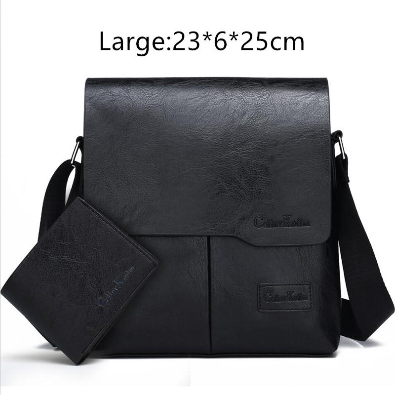 ck1505-2-002-black