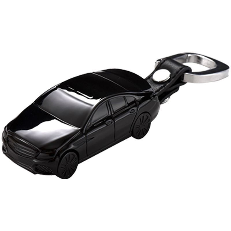 lowest price Carbon ABS Car Key Cover Keychain For Chevrolet Traverse Spark Sonic Malibu Impala Equinox Camaro Cruze Remote Fob Protect Case