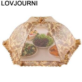 Keuken, Juego De Ollas, paraguas De Cocina Infantil, Jogo De Panela, olla...