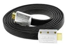 2019 0.3 M 1 M ad alta Placcato Oro spina HD monitor connettore 1.4 V 1080 P maschio un maschio cavo Micro HDMI