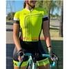 Xama roupas de manga curta das mulheres ciclismo triathlon terno roupas ciclismo conjunto skinsuit maillot ropa ciclismo macacão conjunto feminino ciclismo macacao ciclismo macacão ciclismo feminino kafitt 7