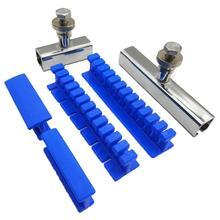 Removal Puller Slide-Hammer Dent-Repair-Tools Automobile-Sheet Car-Body Plastic Paintless