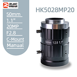 HK5028MP20????