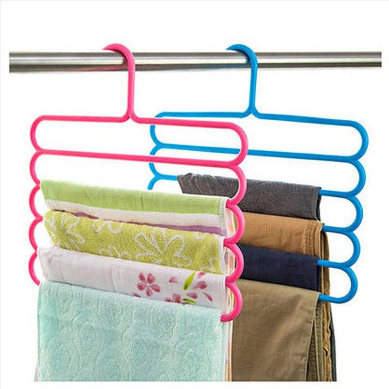 Многофункциональная сушилка для брюк вешалка для хранения брюк вешалка для одежды держатель для полотенец шкаф-Органайзер