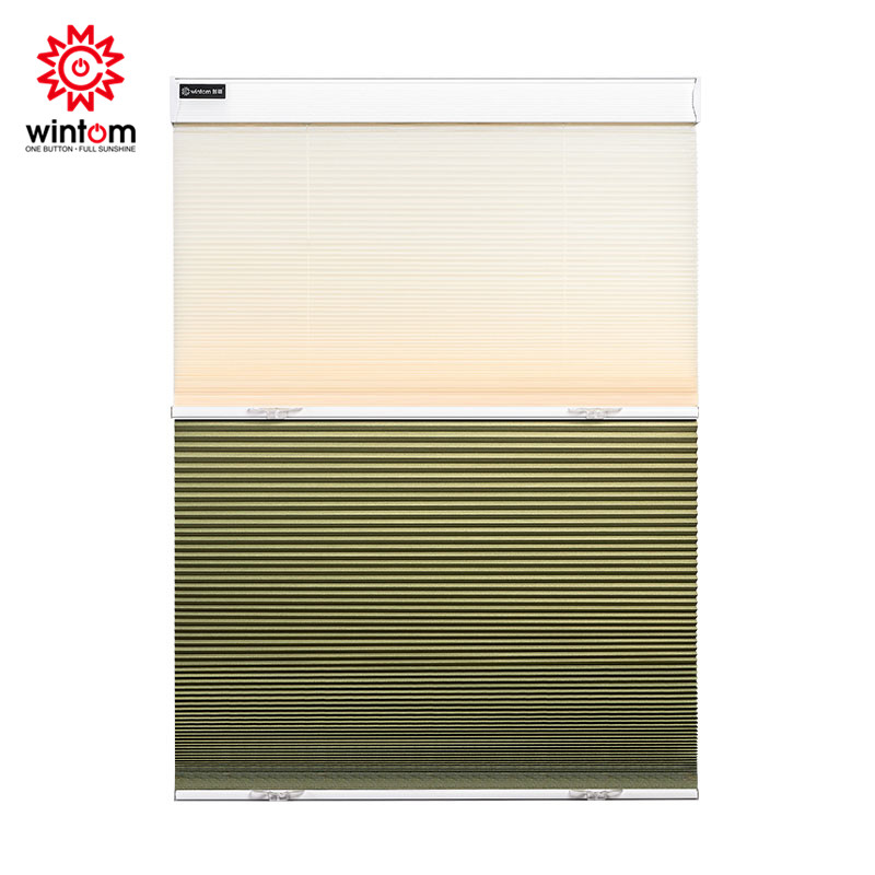 check MRP of door curtains size