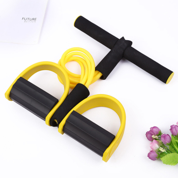 GRT Fitness Multi-Function-Tension-Rope-Exercise-Resistance-Bands-Trainers-Force-Core-Training-Tool-Fitness-Elastic-Bands-Fitness.jpg_350x350 On Sale