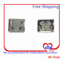 For Samsung Galaxy i9103 c3222 s5570 i9250 s6802 w999 e329 micro usb charge charging connector plug dock socket port