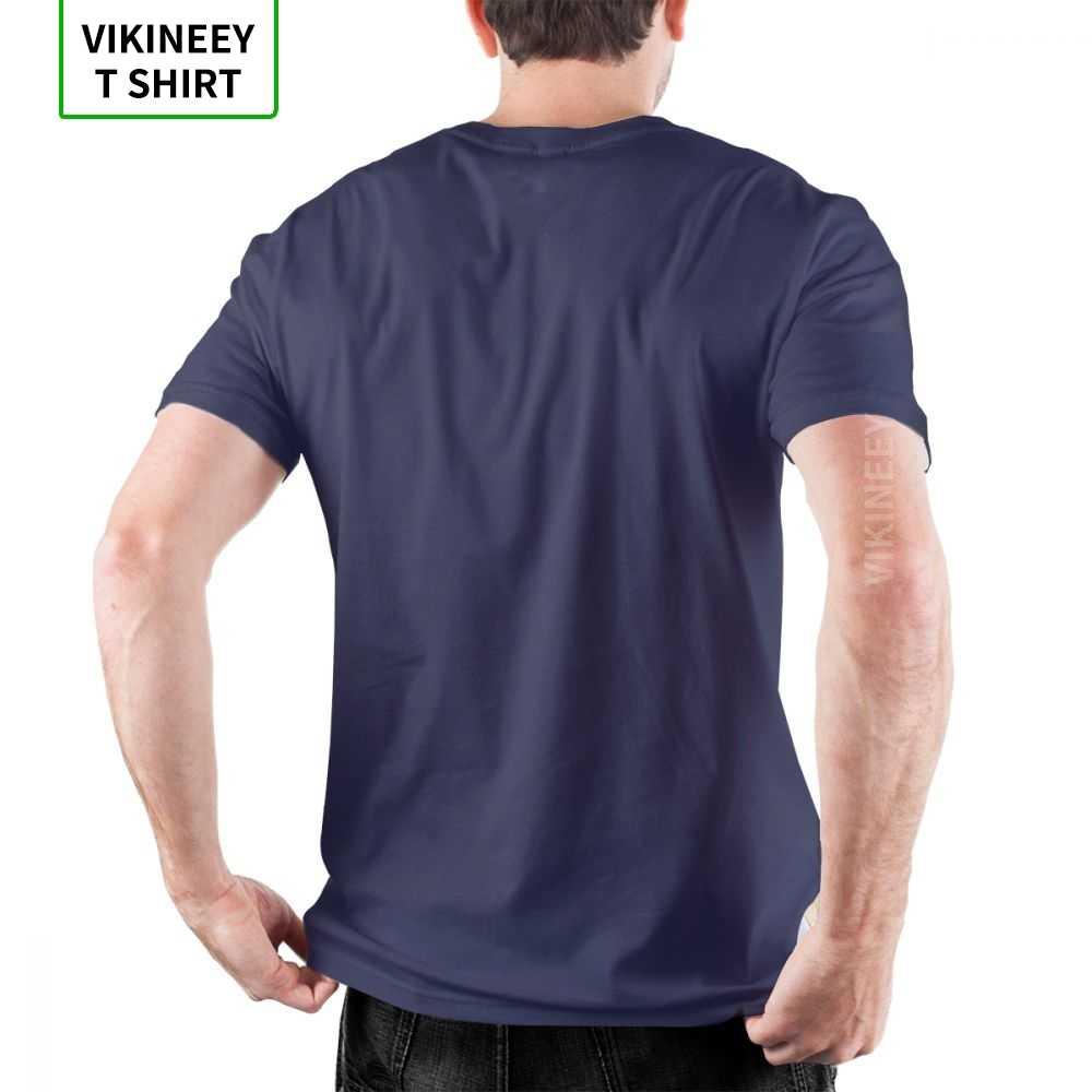Khabib Nurmagomedov เสื้อยืดผู้ชาย Khabib เวลาแขนสั้นความแปลกใหม่ Tees ลูกเรือคอผ้าฝ้ายเสื้อผ้าแบรนด์ T เสื้อ PLUS ขนาด
