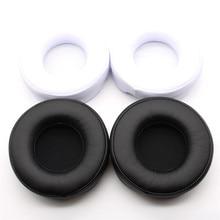 Suitable for steelseries Sai Rui SIBERIA 650 earphone cover elite prism earphone cover protein skin наушники с микрофоном steelseries siberia p300