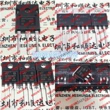 Diode mur1660ctr 5 pieces