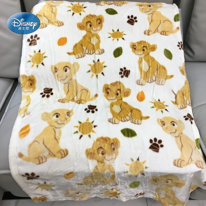 blanket (7)