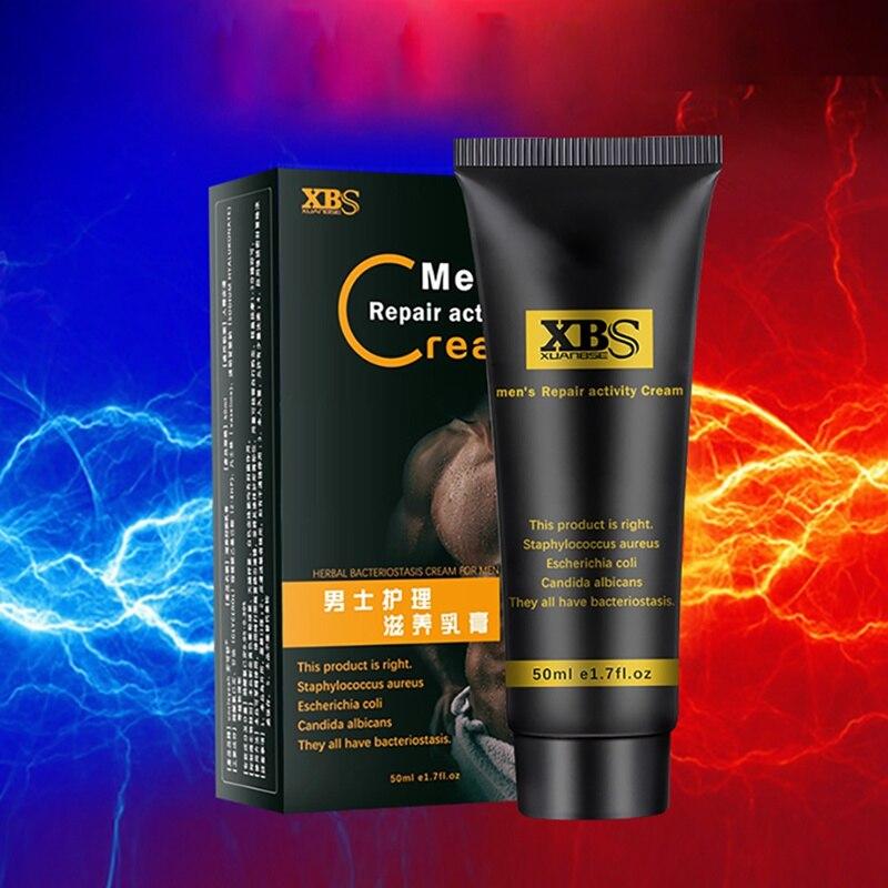 Натуральное безболезненное сильное мужское массажное эфирное масло крем для увеличения пениса удлинитель размера распылитель с задержкой