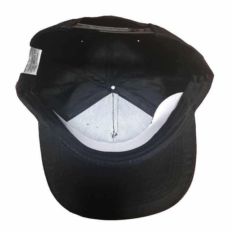 Coreano di nuovo modo di tendenza lettera V hip-hop berretto da baseball del cappello uomini e donne outdoor sport coppia berretto piatto casuale del cappello parasole