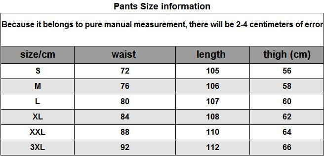 ( Jacket + Pants ) High-end Brand Bridegroom's Best Mans Formal Wedding Gown Striped Slim Business Suit Blazer Pants 2 Pcs sets