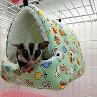 winter-warm-hammock-guinea-pig-rabbit-hedgehog-bed-sugar-glider-squirrel-hamster-hanging-cave-for-small-pet-cage-accessories-30e
