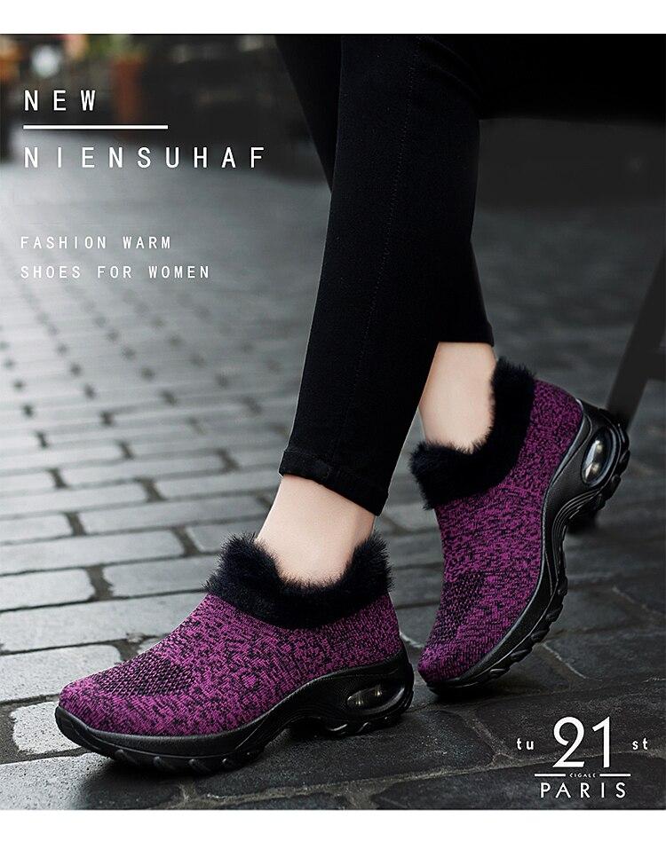 fashion boots (4)