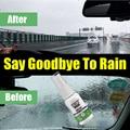 Гидрофобный измеритель толщины покрытия автомобиля HGKJ, водонепроницаемый непромокаемый защитный нанопокрытие