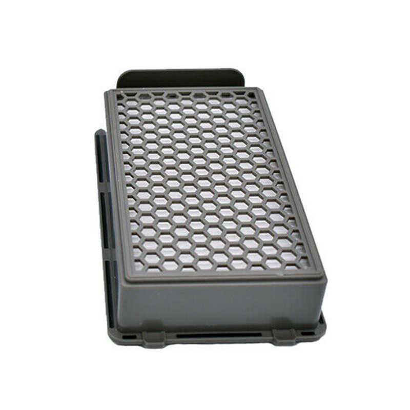 Filtre à poussière d'aspirateur de remplacement pour TEFAL TW3724HA/4Q0 ZYKLON STAUBSAUGER KOMPAKTKRAFT pièces d'appareils ménagers