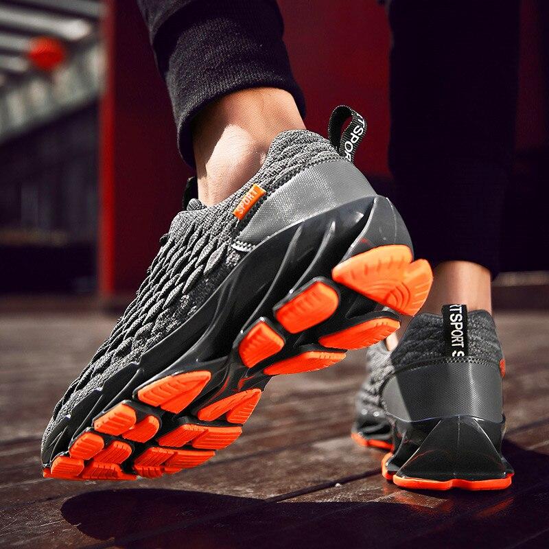 automne-et-hiver-en-plein-air-en-cuir-chaussures-de-ville-hommes-chaussures-de-course-baskets-zapatos-hombre-haute-qualite-hommes-chaussures-decontractees