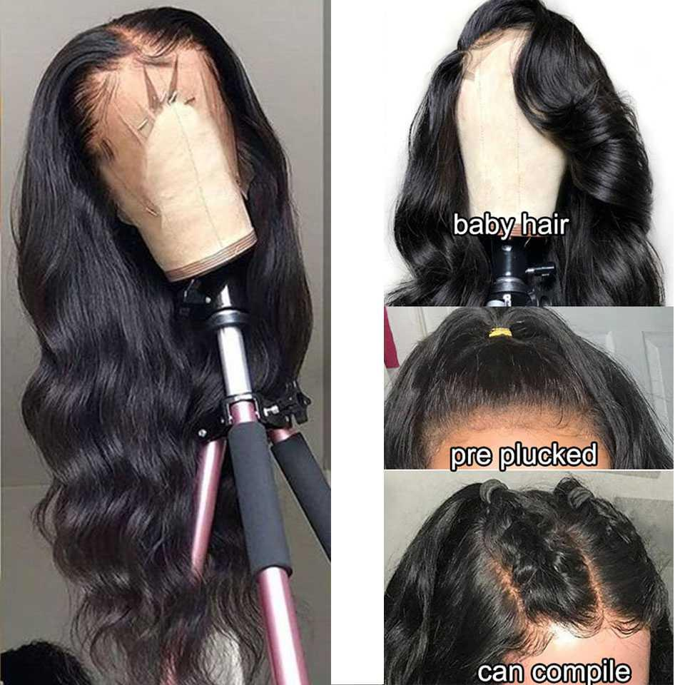 brazilian-body-wave-wig-hd-lace-wig-maxine (1)