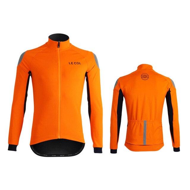 Lente-herfst-mannen-met-lange-mouwen-wielertrui-le-col-2019-pro-team-mountain-road-roupa-ciclismo.jpg_640x640 (4)