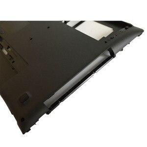 Image 4 - Laptop Dành Cho Asus N56 N56SL N56VM N56V N56D N56DP N56VJ N56VZ Đáy Bao 13GN9J1AP010 1 13GN9J1AP020 1 Vỏ