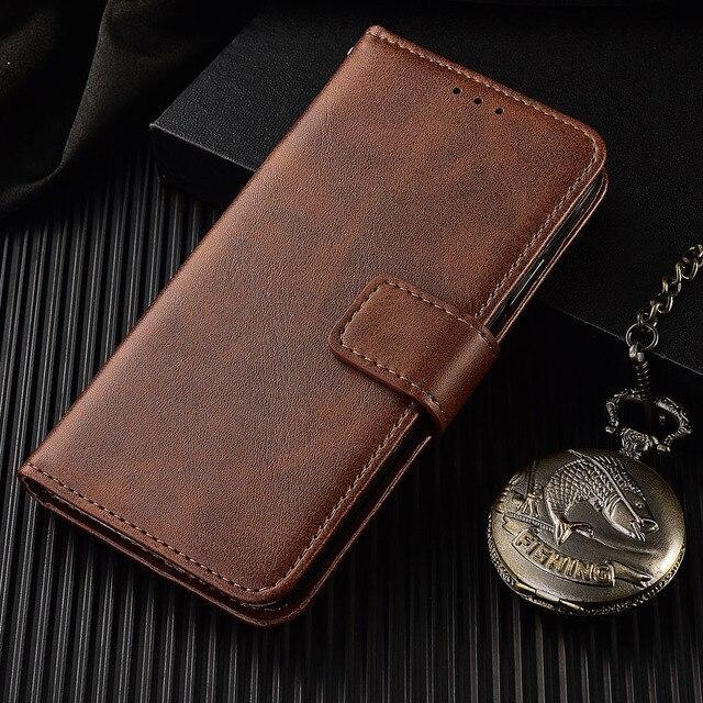 Flip Wallet Leather Case for Xiaomi Redmi Note 10 9 Pro 9S 8T 7 6 5 4 Redmi 9 9c 9a 8 8A 7 7A 6 6A 5 5 Plus Coque Phone Case 3