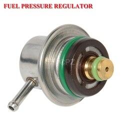 2.7 Bar zawór regulacji ciśnienia paliwa dla HYUNDAI SANTA FE I (SM) SONATA IV (EF) 89.029 PR351 PR391 PR417 XR3E9C968AD XR3Z9C968AA
