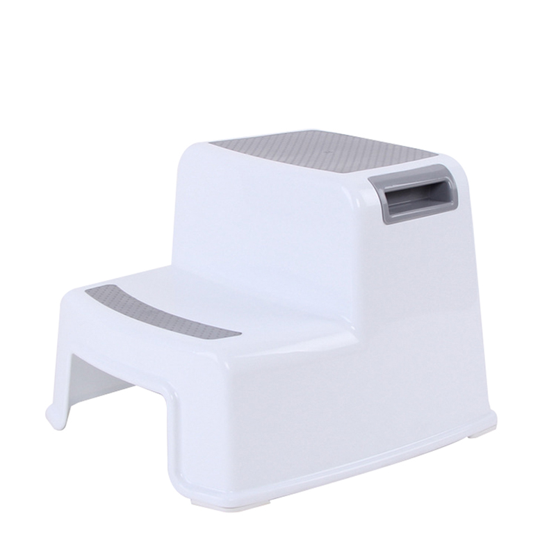 Toilet Potty Training Kids 2 Step