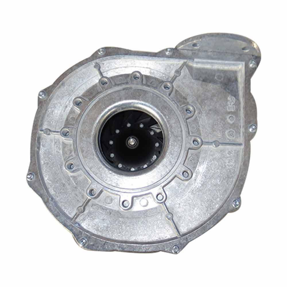 RG175/2000-3633-010204 Original Authentic German Ebmpapst Blower Spot