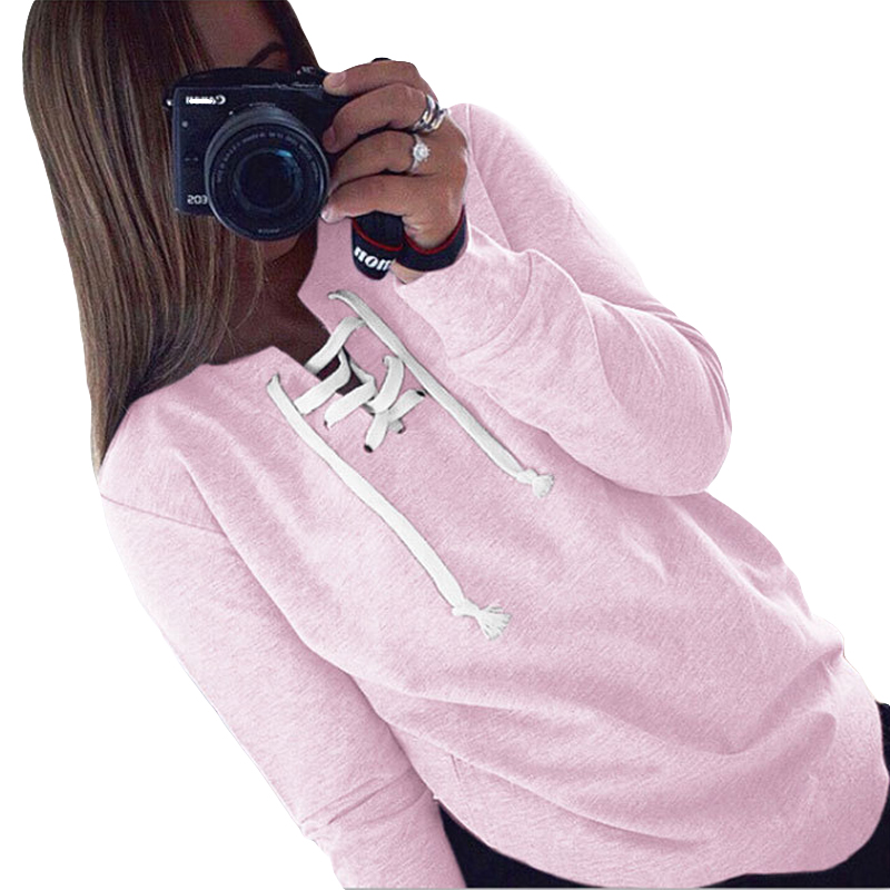 Plus Size 5XL Fleece Sweatshirts Women Pink Women's Hood Hoodies Ladies Long Sleeve Casual Hooded Pullover Clothes Sweatshirt