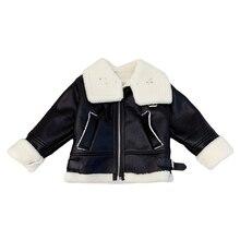 Najlepsza wartość Winter Baby Boy Jackets świetne oferty