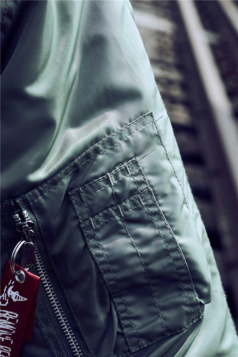 DAFEILI n3b militar parka piel capucha larga chaqueta de invierno ruso abrigo hombres grueso homme
