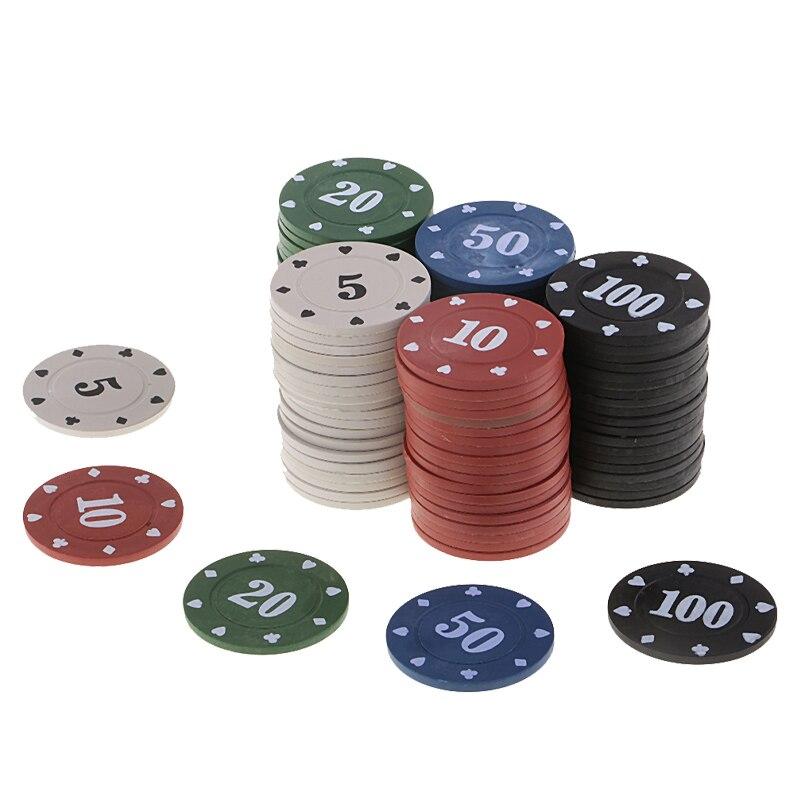 100pcs-plastic-font-b-poker-b-font-chips-casino-bingo-marker-for-fun-family-club-customized-bingo-game-font-b-poker-b-font-chips-set-digital-blackjack-39cm