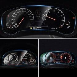 Przyrząd samochodowy Panel ochraniacz ekranu dla BMW G05 G07 F25 F26 G30 G32 E90 F30 F10 E70 E71 F20 G11 G12 G20 G21 G01 G38 E84 F01 X3