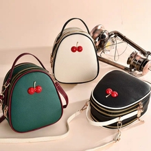 Mini Crossbody Bags For Women Leather Luxury Handbags Women Bags Designer Famous Brands Sac A Main Tote Shoulder Bag Ladies Hand cow leather bags handbags women famous brands big women crossbody bag tote designer shoulder bag ladies large bolsos mujer white