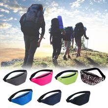 Sport Mobile Phone Case Hiking Smartphone Casing Outdoor Menjalankan Jogging Pouch Tahan Lama Lengan Band Holder untuk Ponsel(China)