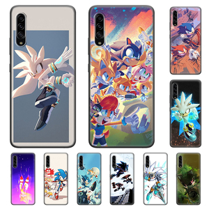 Case for Samsung Galaxy A6 A7